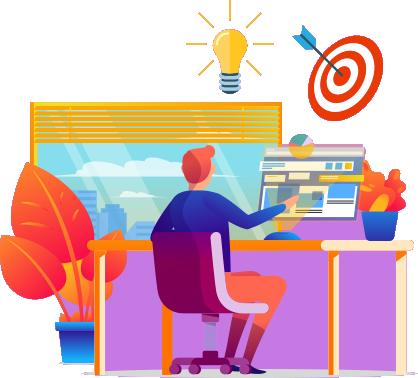 Desain dan Website Profesional